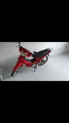 Phoenix 50cc 2013 - Já é o menor preço - 2013