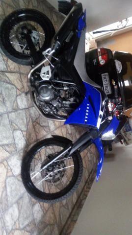 Xt 660 16500 - 2005