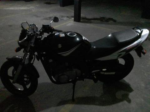 Gs 500 2008 Troco - 2008