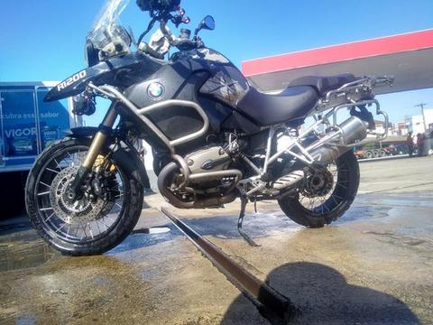 Bmw 1200 - 2008