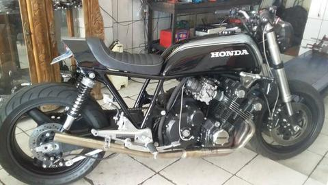 Cb 1050 6 cc