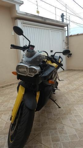 Bmw k 1200 r - 2006