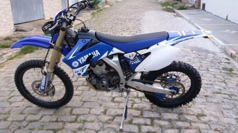 Vendo - 2007
