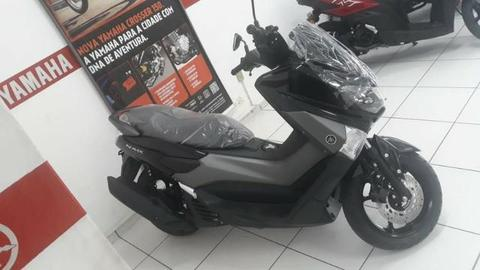 Nmax Abs 0 + 48x - 2019