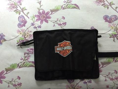 Harley Davidson (estojo de ferramentas)