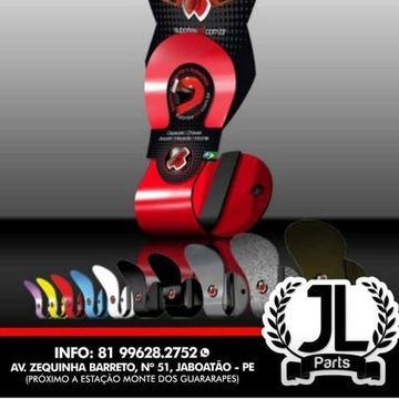 Suporte de parede para capacete JL Parts HJC shark shSuporte doei arai agv ls2 bell astone