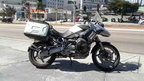 R 1200 sport 2012 - 2012