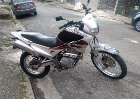 Falcon - 2001